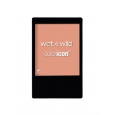 Color Icon Blush