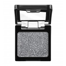 NEW! Color Icon Eyeshadow Glitter single