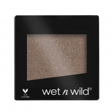 NEW! Color Icon Eyeshadow single