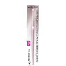 PROLINE Makeup Brush - Dome Pencil Eye Brush