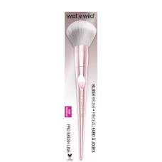 PROLINE Makeup Brush - Blush Brush