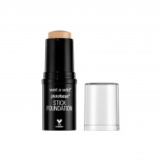 PHOTO FOCUS STICK FOUNDATION -  E853 Classic Ivory