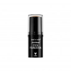 PHOTO FOCUS STICK FOUNDATION - E854 Classic Beige