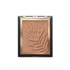New! Color Icon Bronzer E740A - Ticket To Brazil