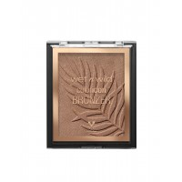 COLOR ICON BRONZER -  E742B Sunset Striptease