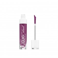MEGALAST LIQUID CATSUIT HI-SHINE LIPSTICK - E947B Berry Down Lo