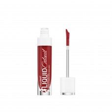 MEGALAST LIQUID CATSUIT HI-SHINE LIPSTICK - E968A Bad Girl's Club